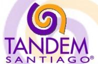 Tandem Language School