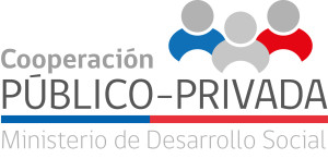 MDS-CPP-Logo