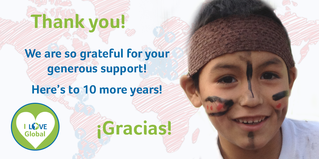 Thank-You-Campaign-VE-Global-2015