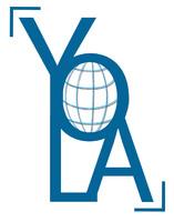 yola_logo
