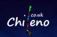 Chileno Logo