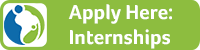 VE Global Internship - Apply Now!