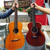 Travis-Music-Flow-Website-Blog-Guitars