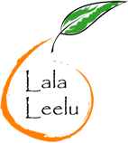 Lala Leelu Logo