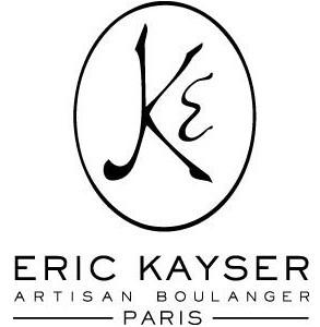 eric_kayser