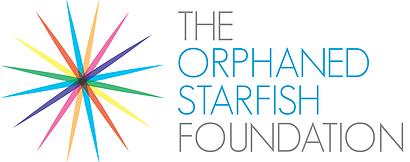 OSF Final Logo