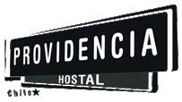 Hostal Providencia