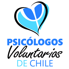 ps voluntarios